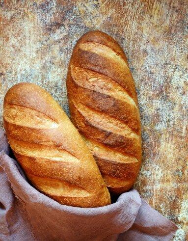 Farine de boulangerie Matador